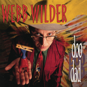 Webb Wilder: Doo Dad