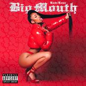 Big Mouth - Single