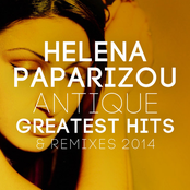 Greatest Hits & Remixes 2014