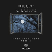 Midnight (The Hanging Tree) (feat. Jalja) [Remixes]