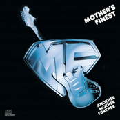 Mother's Finest: Another Mother Further