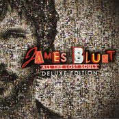 All Lost Souls (Deluxe Edition)