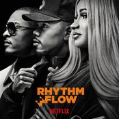 Rhythm + Flow Soundtrack: The Final Episode (Music from the Netflix Original Series)