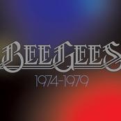 1974-1979