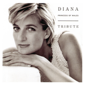 Diana Princess of Wales, Tribute