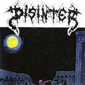Disinter: Exitus Letalis