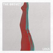 The Brevet: Legs