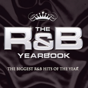 R&B Yearbook cover art