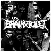 brainxtoilet