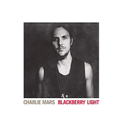 Charlie Mars: Blackberry Light