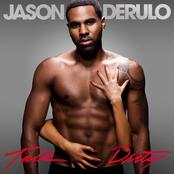 Jason Derulo: Talk Dirty