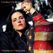 Peddlin' Dreams