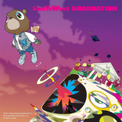 Graduation (International Version)
