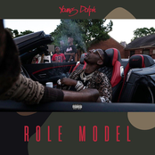 Young Dolph: Role Model