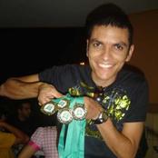 Avatar for Rockoringa