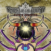 Knight Of The Round: Fate's Delusion