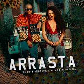 Arrasta - Single