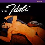 VIS Idoli