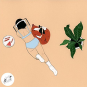 Kitsuné Hot Stream: Cold to the Touch