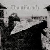Thantifaxath EP