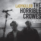 Ladykiller - Single