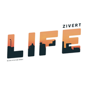 Life (Black Station Remix)