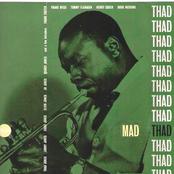 Mad Thad