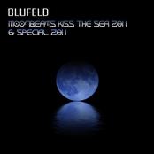 Moonbeams Kiss The Sea and Special - 2011 Remixes