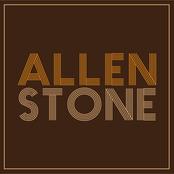 Allen Stone: Allen Stone
