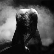 Pestilence Shall Come