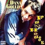 Dana Gould: Funhouse