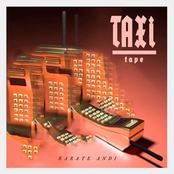 Taxi Tape