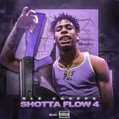 Shotta Flow 4