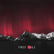 Free Fall - Single