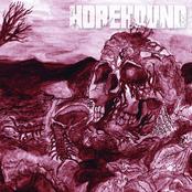 Horehound: Horehound Debut Self-titled
