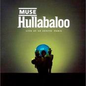 Hullabaloo (CD 2)