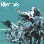 Khemmis: Hunted