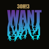 Don't Trust Me by 3oh!3