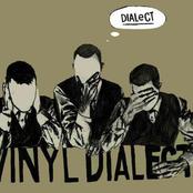 vinyl dialect