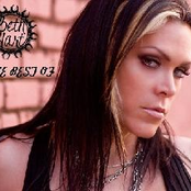 The Best of Beth Hart