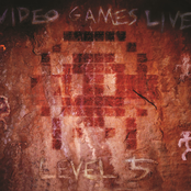 Video Games Live: Level 5