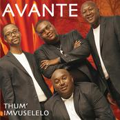 Avante: Them' Imvuselelo