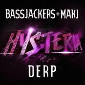 Bass Jackers: Derp