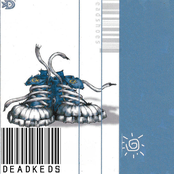 DeaDKeDы 2002