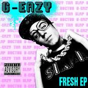 Fresh EP
