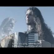 Argent Crusader's Hymn