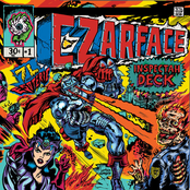 Czarface 2LP