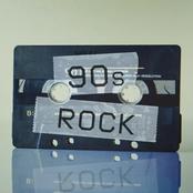 90s rock