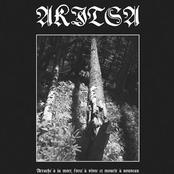 Akitsa / Ash Pool