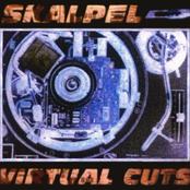 Virtual Cuts